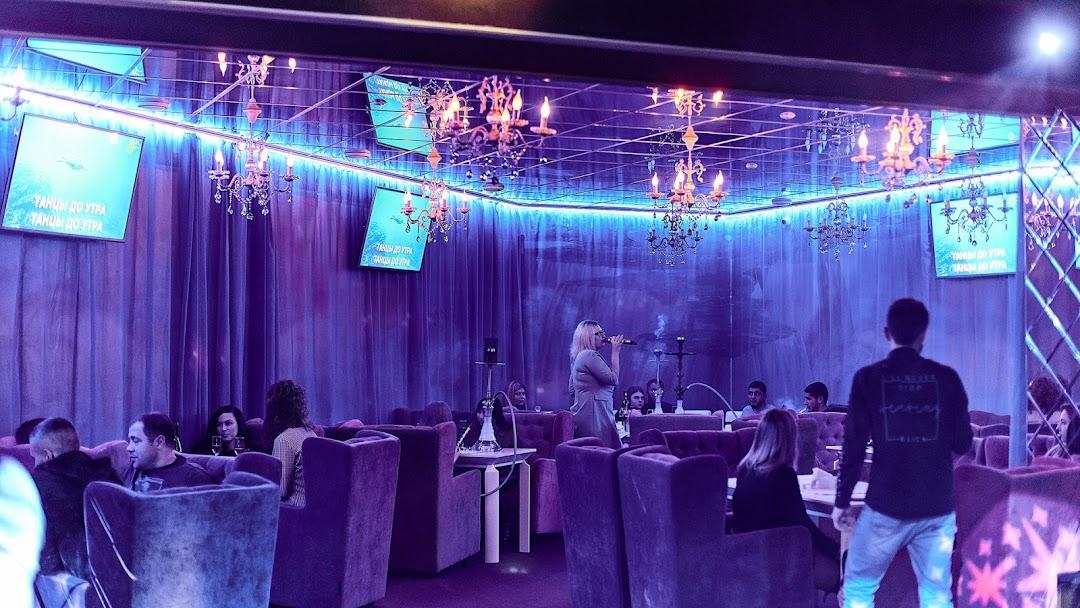 Белгород клубы ночные цены койот клуб москва официальный гадкий