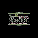 Ivy World School Jalandhar APK