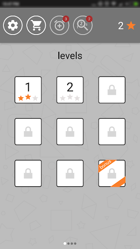 Find Numbers | Brainstorm Puzzle Game 1.9.6-free screenshots 3