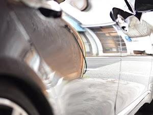フーガ KY51のカスタム事例画像 Vectoraneコーティング専門店さんの2020年07月28日22:33の投稿