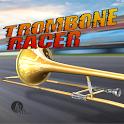 Trombone Racer icon