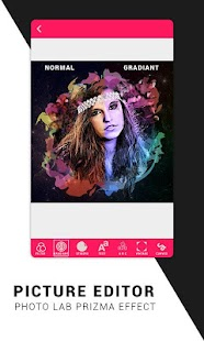 Download Picture Editor For PC Windows and Mac apk screenshot 2