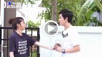 Huynh Đệ Tương Tàn – Hàn Thái Tú
