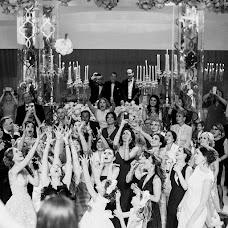 Wedding photographer Dmitriy Svarovskiy (Dmit). Photo of 29.06.2017