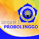 SMP Muhammadiyah 1 Probolinggo - SidikMu for PC-Windows 7,8,10 and Mac
