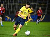 Oefenwedstrijden: Union doet de netten liefst zes keer trillen tegen 1B-club, Kortrijk verliest van Valenciennes