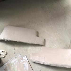 スプリンタートレノ AE86 GT APEX のカスタム事例画像 86 雅さんの2019年03月30日18:46の投稿