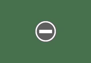 Photo: 2002 - Belén artesanal con palillos y papel - © Ricardo Aliaga Escario