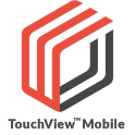TouchView Mobile icon