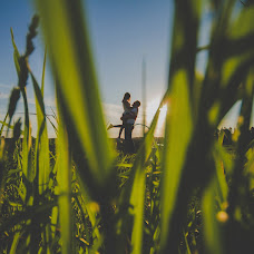 Wedding photographer Irina Volkova (VolkovaIrena). Photo of 03.07.2015