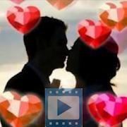 Malayalam Status, Video Clips