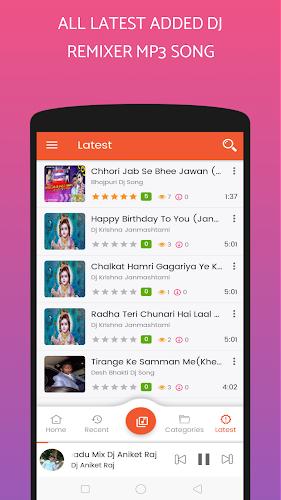 Download Dj Soch Music Bhojpuri Dj Song Download Apk Latest