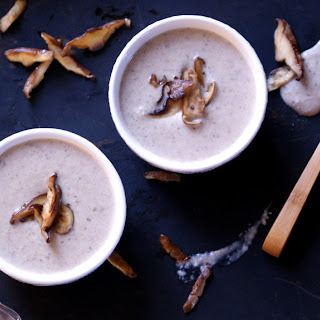 Dairy Free Oyster Stew Recipes.