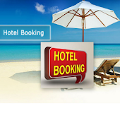 Hotel Booking - Book My Hotel