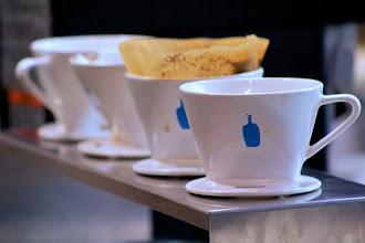 Photo: Caffeine ( sans IV ) Drip...  #coffeethursday   +Coffee Thursdaycurated by +Jason Kowingand +Cheryl Cooper