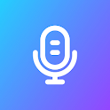 Voice Commands for Bixby icon