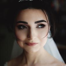 Wedding photographer Nataliya Shumova (Shumova). Photo of 25.08.2016