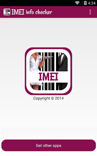 玩生產應用App|IMEI号码免費|APP試玩