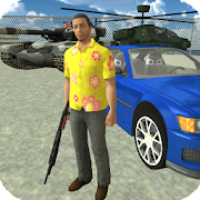 Game Real Gangster Crime APK for Windows Phone