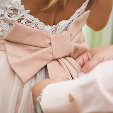 Wedding photographer Branka i bojan Sucevic (2bphoto). Photo of 20.05.2017