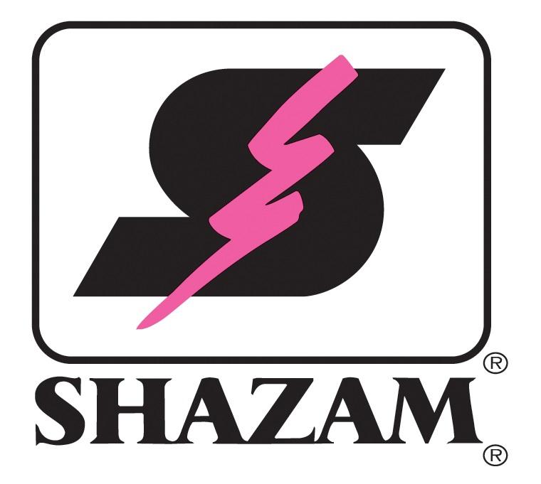 SHAZAM-logo rgb (002).jpg