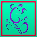 Ganesh Chaturthi Frame 2015 icon