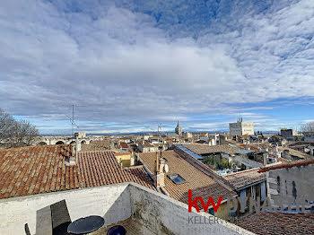 maison à Arles (13)