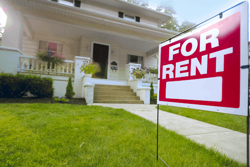 10 Reasons You Shouldn't Use a Realtor When Renting Your Apartment