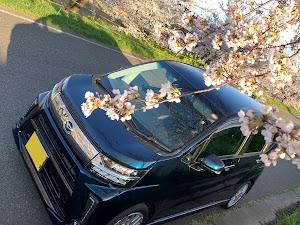 ムーヴカスタム LA160S RSハイパー4WD SAⅢのカスタム事例画像 りゅうくんさんの2020年04月12日09:17の投稿