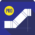 Simple Offset Pro icon