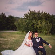 Wedding photographer Marian Csano (csano). Photo of 19.06.2018