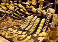 B. Mangal Jewellers photo 1