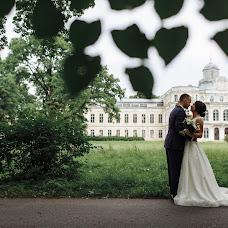 Свадебный фотограф Андрей Заяц (AndreyZayats). Фотография от 11.10.2019