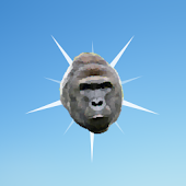 Harambe - Tribute to Harambe