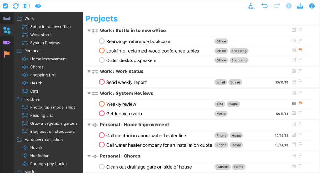These Are 17 Great Apps to Optimize a Business Online