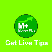 MPlus Live Tips