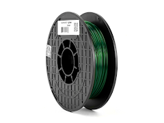Taulman Green T-Glase - (1lb) 1.75mm