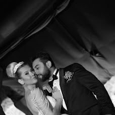 Wedding photographer Ziya Ozdemir (Ziyaozdemirphoto). Photo of 08.12.2017