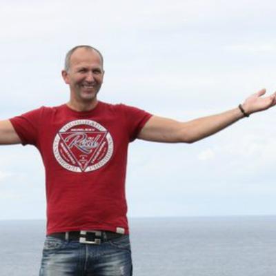 Fredrik, samtalekort Nøkler, NLP, Trine Åldstedt, coach