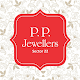 PP Jewellers Download on Windows