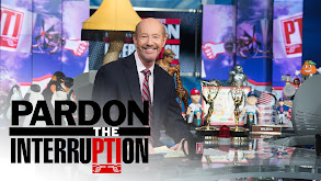 Pardon the Interruption thumbnail