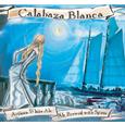 Jolly Pumpkin Calabaza Blanca