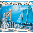 Logo of Jolly Pumpkin Calabaza Blanca