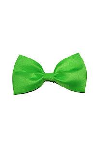 Fluga, grön
