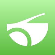 car.casion Service App icon