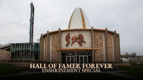 Hall of Famer Forever: Enshrinement Special thumbnail