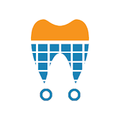 Dentalkart - Online Dental Store