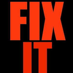 Fix It Now Garage Doors Android Apps On Google Play