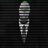 Slender Man Scare Android APK Download Free By Healthy Body Apps