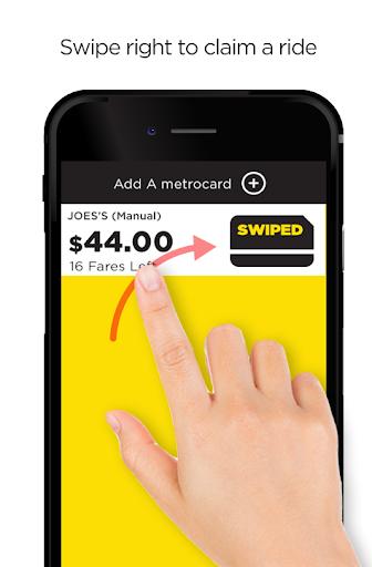 玩免費遊戲APP|下載MetroCard Balance Tracker Mta app不用錢|硬是要APP